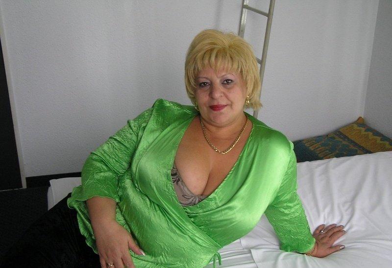 от лет возраст заказать проститутку г.волгоград 40-45